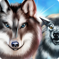 Wolf The Evolution Online Unlimited (Money - Diamond) MOD APK