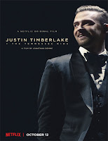 Justin Timberlake + the Tennessee Kids (2016) subtitulada