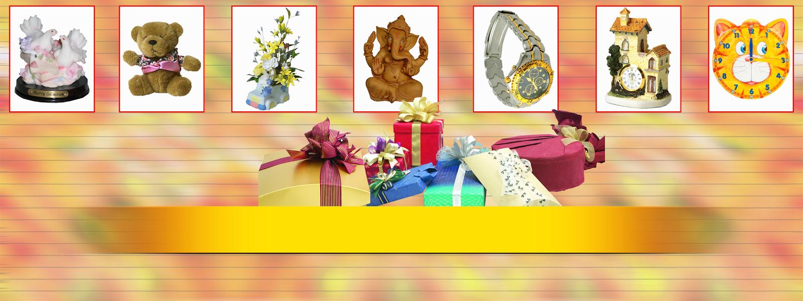 Sohu Flex Design 2559 Lavanya Fabric Design