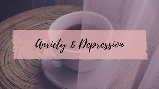 http://shirleycuypers.blogspot.be/2017/07/depression-anxiety.html
