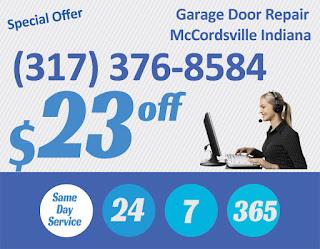 http://garagedoorrepairmccordsville.com/garage-doors-repair/special-offers.jpg