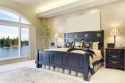Decor Ideas to Transform Your Master Bedroom Into a Haven
