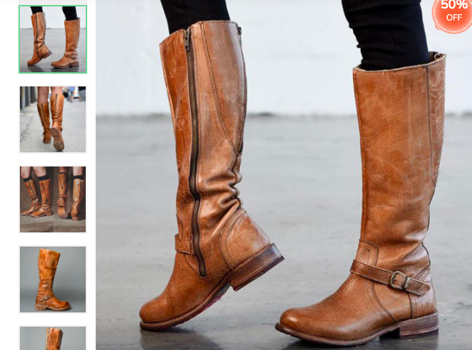 https://www.shoessee.com/products/plain-flat-round-toe-date-outdoor-knee-high-flat-boots-1006765.html?from=collections