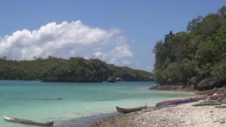dead sea sotimori rote indonesia
