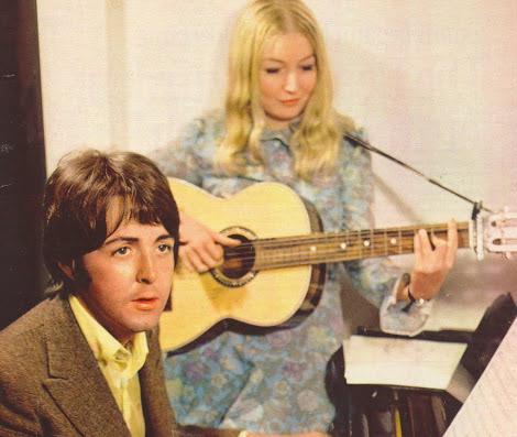 10 songs McCartney gave away - macca-news