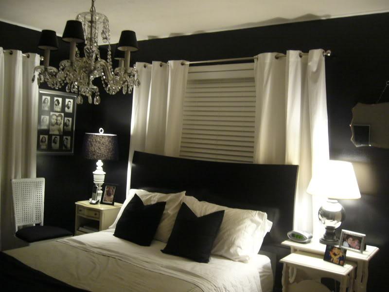 Diy Home Staging Tips Bedroom Staging Diy Headboard And  Pink Flamingo