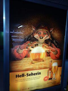 https://www.bier.de/bier-wissen/was-ist-der-unterschied-zwischen-obergarigem-und-untergarigem-bier/