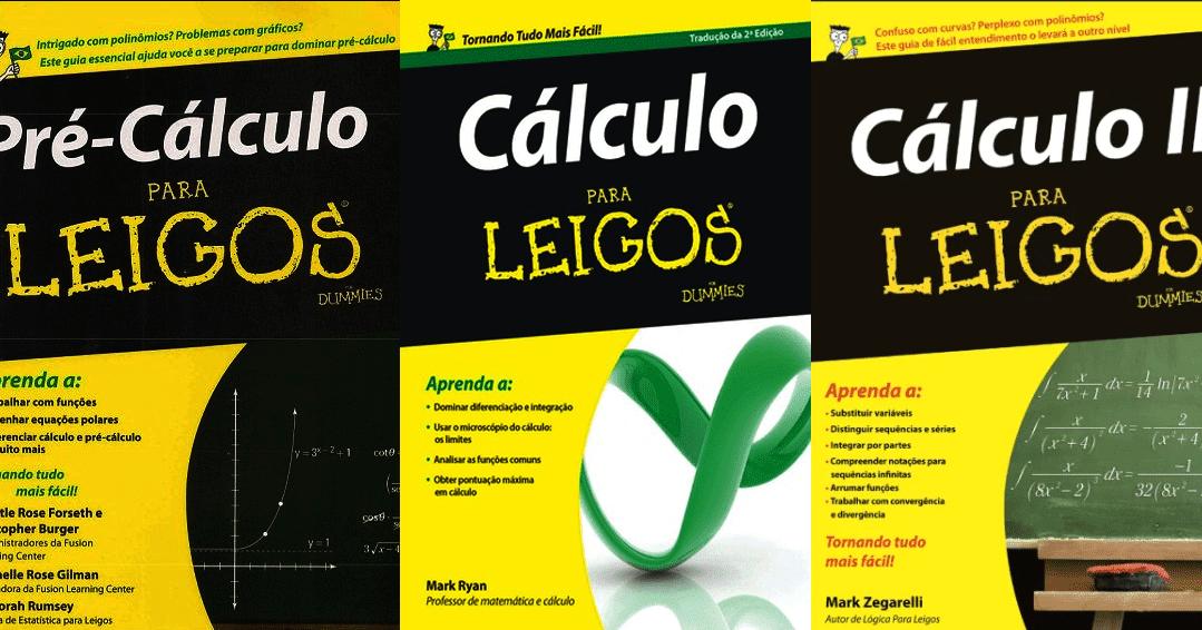 Uma História da Matemática – Dos Primeiros ...