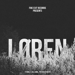 LØREN (로렌) EMPTY TRASH
