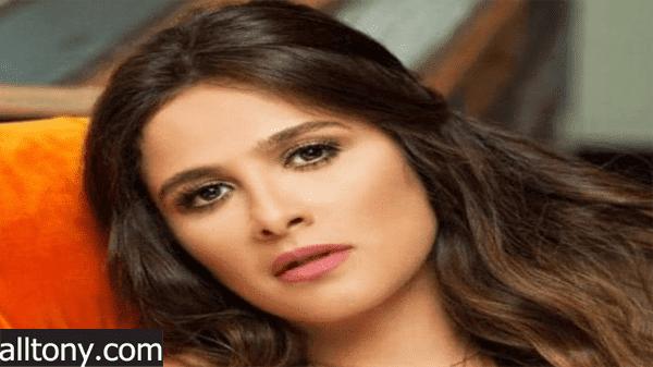 """ياسمين عبد العزيز في غيبوبة وحالتها """"خطرة"""""""