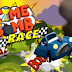 Time Bomb Race Downlaod| Android - iOS Game