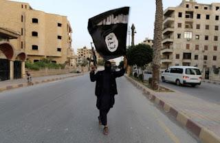 Faceterror: Estado Islâmico desenvolve própria rede social