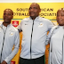 Xenophobia: After Zambia, Madagascar cancels international friendly game against South Africa