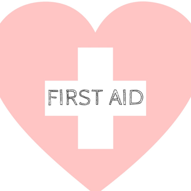 Glenmark Philippines Provides First-Aid Know How to Families