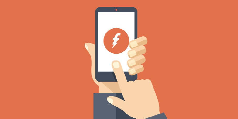 FreeCharge Offer – Upto ₹500 Free Recharge (Working Code