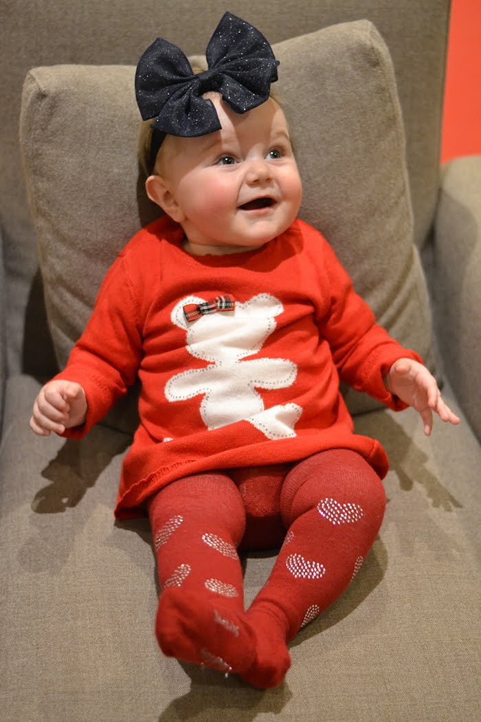 boboli baby outfit