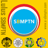 DOWNLOAD SOAL UMB-PT 2014