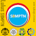 DOWNLOAD SOAL SBMPTN 2014