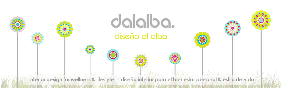 Entrevista | Dalalba