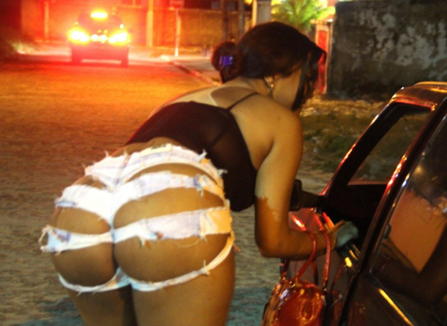 prostitutas berlin mercado de prostitutas