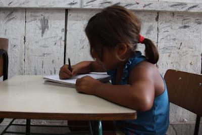 Após recomendação do MPF, professores indígenas são convocados em Guajará