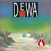 Kangen - Dewa 19