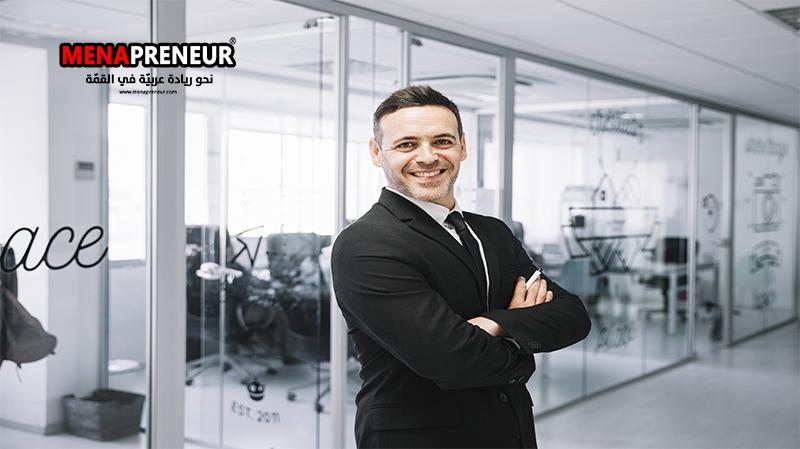 مهارات في إدارة الأعمال ساهمت في نجاح عديد الشركات الناشئة