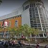 BRI Weekend Banking Surabaya, Sabtu Minggu Buka
