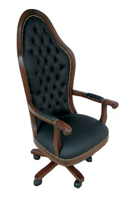 ofis koltuk,makam koltuğu,müdür koltuğuu,yönetici koltuğu,kapitoneli