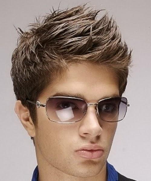 Hair For Teen 47