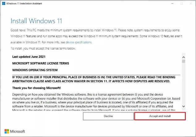 Cara Upgrade Windows 10 ke Windows 11-6