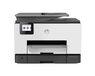 HP OfficeJet Pro 9020 Drivers Download