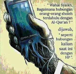 Perkongsian Ilmu Keselamatan Siber di Sekolah Rendah Al-Furqan, Kuala Kangsar