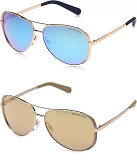 aviator sunglasses for women