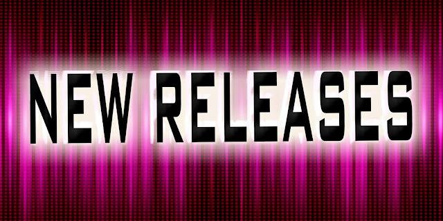 VST & audio Plugins NEW RELEASES