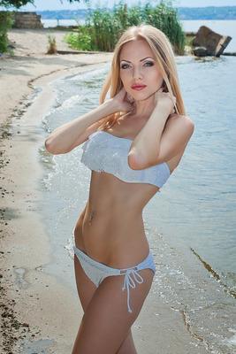 Single russische Frauen suchen