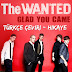 The Wanted - Glad You Came Türkçe Çeviri - Hikaye