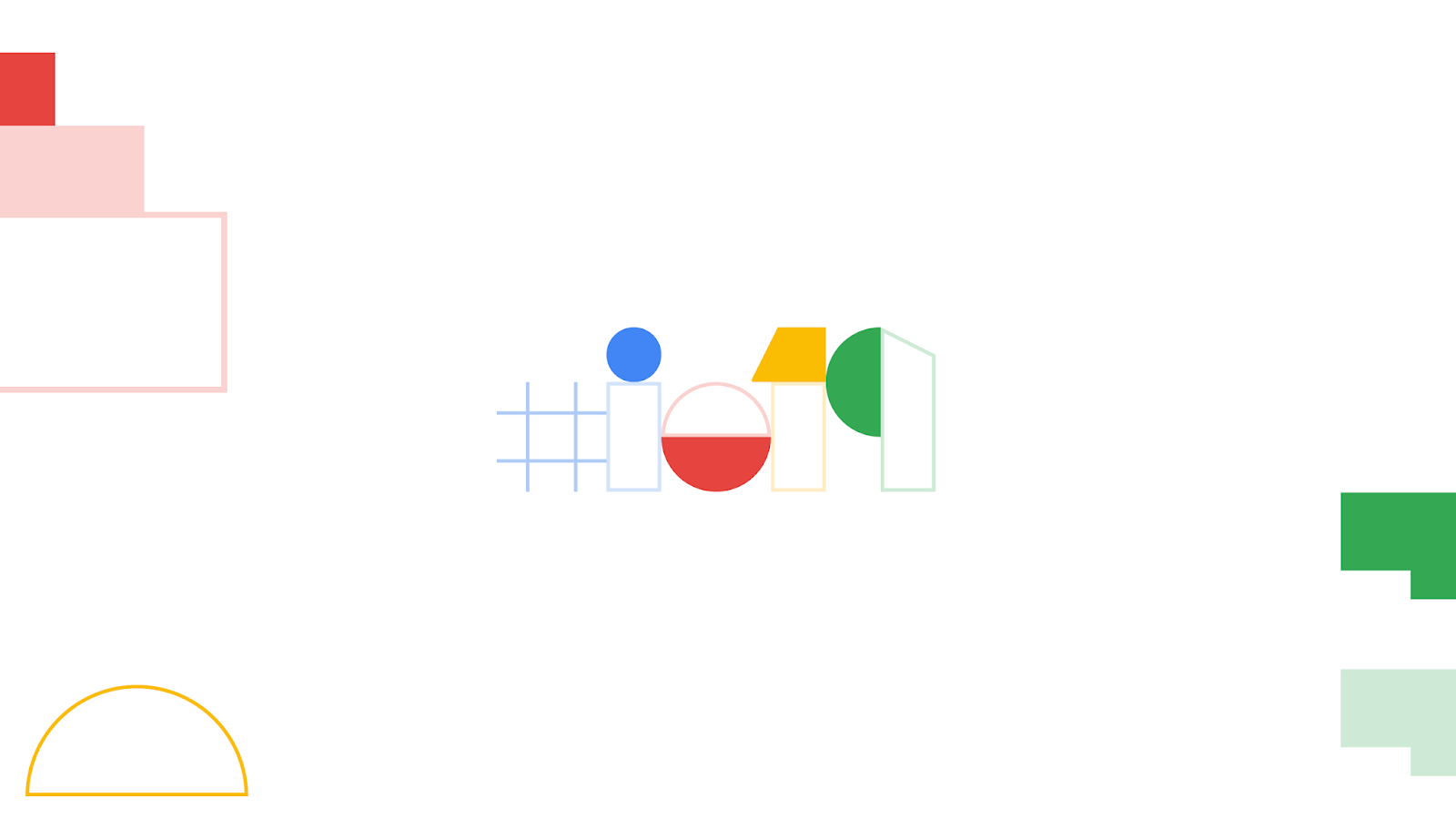 Google Developers Blog: Actions on Google at I/O 2019: New tools for