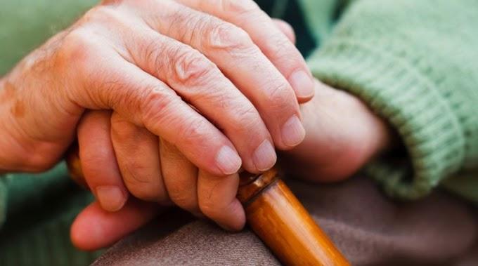 Πικέρμι: Βασάνισαν ζευγάρι ηλικιωμένων για να πάρουν 400 ευρώ και τις βέρες τους
