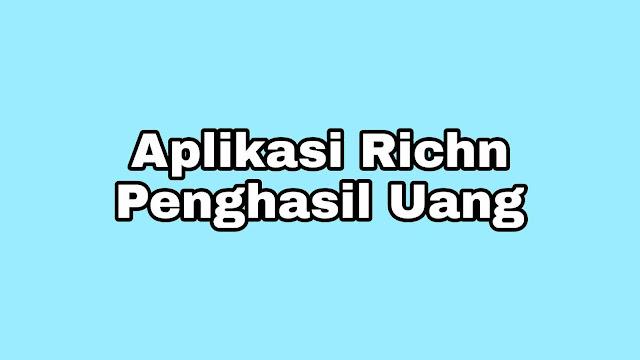 Apk Richn