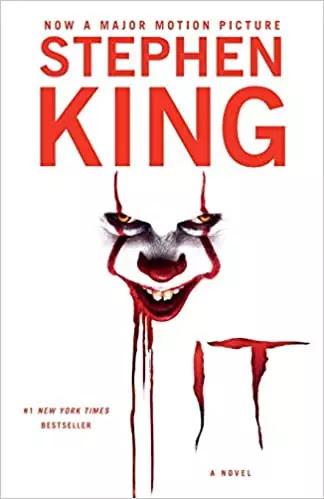 best-stephen-king-books-for-beginners