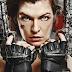 """Assista ao novo trailer de """"Resident Evil 6: O Capítulo Final"""""""