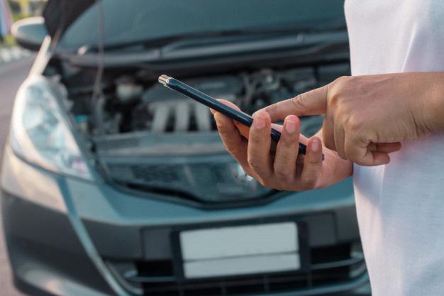 자동차보험 추가특약 추천