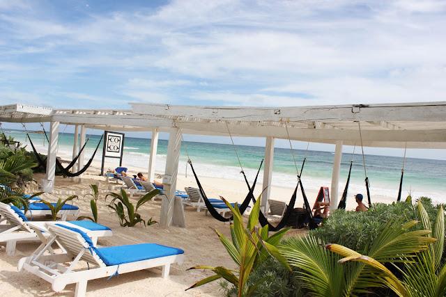 Cantiknya Coco One Beach Hotel & Restaurant,  Coco One Beach Hotel & Restaurant,Coco One Beach Hotel, coco one beach,review coco one beach hotel, hotel di pattani, rate coco one beach hotel, harga bilik di coco one beach , jenis bilik di coco one beach, hotel di pattani, hotel di sakom, sakom hotel, pattani hotel, hotel, hotel at thailand, thailand,