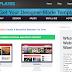 10 Trang chia sẻ Template Blogspot miễn phí