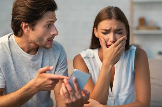 Kamu Termasuk Nggak Zodiak Ini Paling Suka Mengontrol Pasangan
