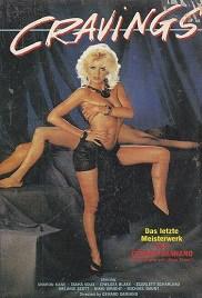Cravings 1985