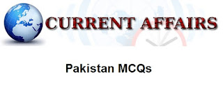 300 Current Affairs MCQs - Read and Download Free