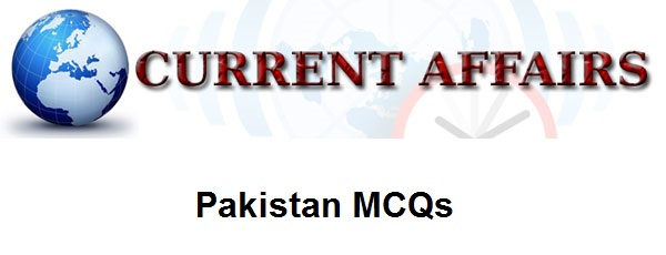 300 Current Affairs MCQs with Answers - Read and Download Free