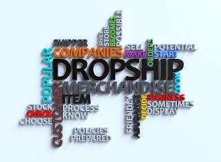 pengertian-bisnis-dropship